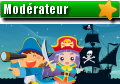 Capitaine Adjoint  / Modérateur du Forum