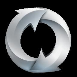 Mise à jour firmware wow et delphi firmware 1622 mod - Automobile