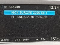 NG4 N42C FIRMWARE TÉLÉCHARGER